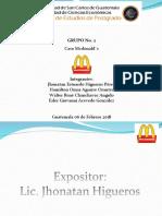 PRESENTACION_DE_MCDONALD_final