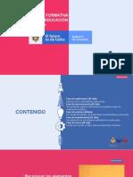 ANEXO 2- EVALUACI+ôN FORMATIVA_CICLO IV - DP