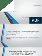 Evidencia15-2-Presentacion Ruta Importadora
