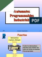 API-1.ppt