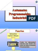 API-2.ppt