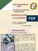 INTRODUCCIÓN A LA MINERÍA- 2020A 1AA (1).pptx