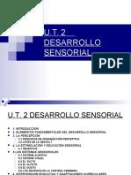 UT2desarrollosensorial