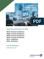 oxe_um_8078s_68s_58s_28s_18_08_Premium_Deskphone_R400_8AL90339FRAC_1_fr.pdf