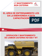 PPT Entrenamiento - Cisterna de Agua HD1500.pdf