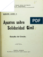 Apuntes_sobre_solidaridad_civil.pdf
