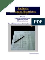 Auditoria_de_Estados_Financieros_su_proc.doc