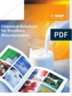 pdfslide.net_basf-chemicals-solutions-for-emulsion-polymerization