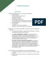 Preguntas Anemia sideroblástica.docx