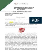 JOSE MIGUEL PARCIAL.docx