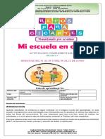 GRADO 4°.pdf