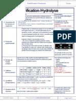 ch5_1esterification_cours (1).pdf