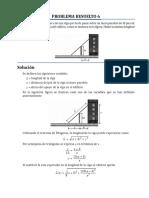 Problema-de-1234optimizacion
