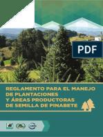 Regl_PV_Semillas_Pinabete