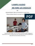 memoire_26.pdf