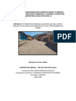 PAPASO -Proyecto Alcantarillado Villanueva.pdf