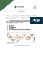 Mini Proyecto Lab de Com.pdf