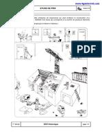 302635010-Cours-Etude-de-Prix_watermark(2).pdf