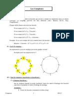 pdf_Compteur.pdf