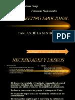 Marketing emocional 1er modulo.ppt