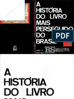 A história do livro mais perseguido do Brasil -O jornal do Jockymann.pdf