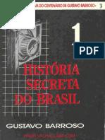 a história secreta do brasil vol. 1 - gustavo barroso_text.pdf
