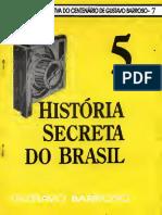 a história secreta do brasil vol. 5 - gustavo barroso_text.pdf
