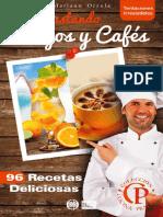 Degustando tragos y cafés – Mariano Orzola.pdf