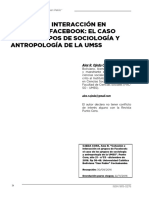 Cohesión e interaccion en facebook.pdf