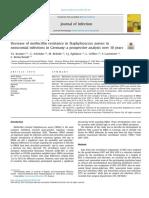 Decrease-of-methicillin-resistance-in-Staphylococcus-aureus-i_2019_Journal-o