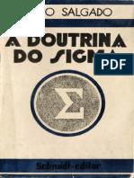 A doutrina do sigma - Salgado Plínio.pdf