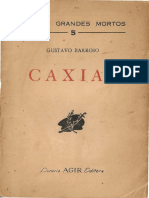 Caxias - Barroso Gustavo.pdf