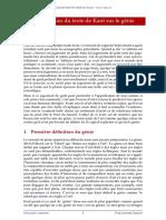 Explication_du_texte_de_Kant_sur_le_genie (1)