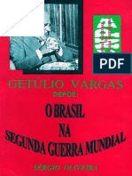 Getúlio vargas depõe - Oliveira Sérgio.pdf