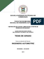 65T00108.pdf