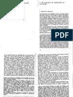 Lourau_El_analisis_institucional._Cap iii.pdf