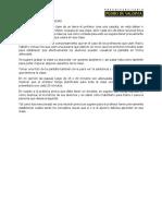 190-PROPUESTA PARA EL PROFESOR_Abril_ FMM