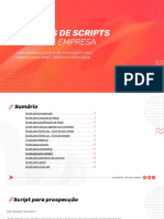 PipeRun-Modelos-de-Scripts-para-sua-Empresa