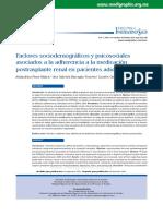 10_MenaNájera et al_EvMed e InvSalud2014-2.pdf