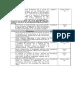 Infracciones 131313.docx