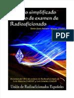 temario-simplificado-del-libro-de-examen-de-radio-aficionado