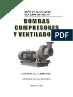 DISEÑO-DE-BOMBAS-Y-COMPRESORAS...-LUIS-MONCADA-ALBITRES.pdf