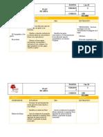 Plan_de_Area CBSJ 2019-2020