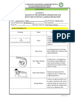 272074805-Physics-Laboratory-apparatuses.pdf