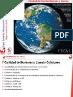 C8 Cantidad de Mto Lineal-Colisiones.pdf