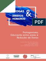E-book-Drogas_Direitos_Humanos_final-1.pdf
