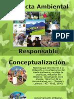 244334554-CONDUCTA-AMBIENTAL-pdf.pdf