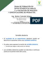 Uso_de_la_distribucion_normal