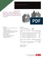 2CDC107025D0201.pdf