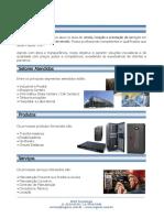 Apresentação MGX TECNOLOGIA_2020